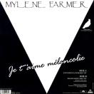 Mylène Farmer & je-t-aime-melancolie_maxi-45-tours-allemagne