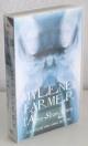 Mylène Farmer L'Âme-Stram-Gram VHS Promo France
