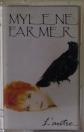 Mylène Farmer L'autre CassetteFrance 1er pressage