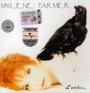 Mylène Farmer L'autre... CD Russie