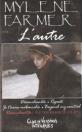 Mylène Farmer L'autre VHS France Secam