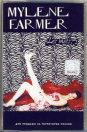 Mylène Farmer Les mots Cassette Russie Vol 2