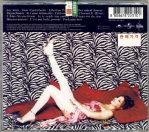 Mylène Farmer Les mots CD Corée