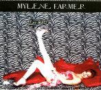 Mylène Farmer Album Les mots CD Ukraine 2001 (2)