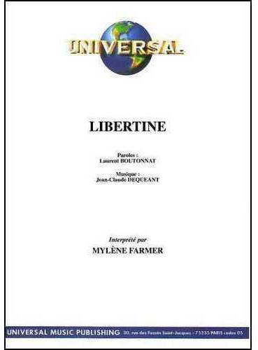 site nous libertin libertain