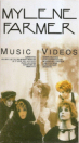 Mylène Farmer Music Videos VHS Russie