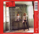 Mylène Farmer Q.I CD Maxi Europe