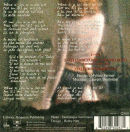 Mylène Farmer Q.I CD Single France
