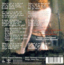 Mylène Farmer Q.I CD Single France