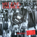 Mylène Farmer Q.I Maxi 33 Tours