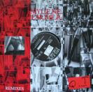 Single Q.I (2005) - Maxi 33 Tours Promo