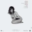 Mylène Farmer & Rêver CD Promo Luxe France