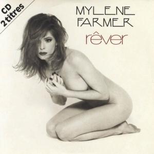 Mylène Farmer - Rêver