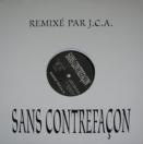 Mylène Farmer Sans contrefaçon 2003 Maxi 45 Tours France