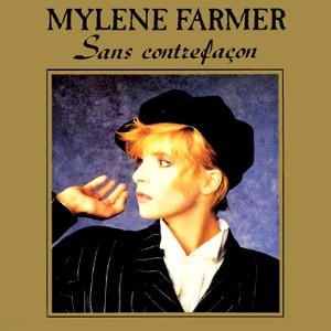 Sans Contrefaçon - CD Maxi France
