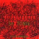 Single Sextonik (2009) - CD Promo Club Remixes