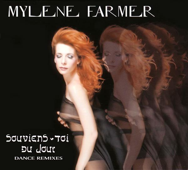 CD Maxi France