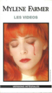 Mylène Farmer The Videos VHS Canada