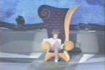 Mylène Farmer TV 6 Minutes M6 25 mai 1996