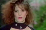 Mylène Farmer La Grande Suite TF1 14 mai 1985