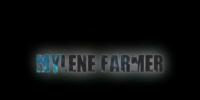 Mylène Farmer Pubs TV 2010