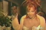 Mylène Farmer TV Studio Gabriel France 2 29 mai 1996