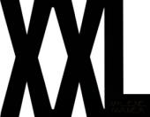 Mylène Farmer XXL Plan Promo France