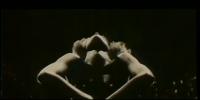 Publicité album 'Ainsi soit je...' - Spot de 10 secondes