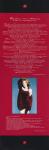Mylène Farmer Programme Tour 1996
