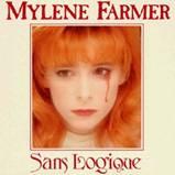 mylene