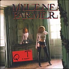 Q.I. CD 2 Titres