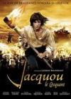 DVD Jacquou le Croquant