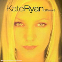 Kate Ryan Different