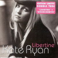 Kate Ryan Libertine