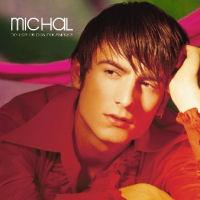 Michal De l'or et des poussières