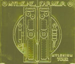 Mylène Farmer - Mylenium Tour - Double CD