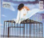 Mylène Farmer Innamoramento CD Russie