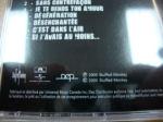 Mylène Farmer N°5 on Tour Double CD Canada