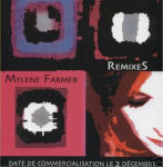 Mylène Farmer RemixeS Plan Promo