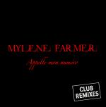 Appelle mon numéro - CD Promo Club Remixes
