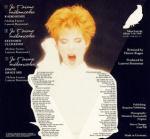 Mylène Farmer Je t'aime mélancolie CD Maxi Europe Allemagne