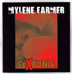 Mylène Farmer Sextonik