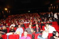Mylène Farmer Stade de France Cinéma Amnéville