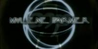 Mylène Farmer Pubs TV 1997 Live à Bercy Spot de 30 secondes Version 1997