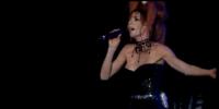 Mylène Farmer Pubs TV 2000 Mylenium Tour Pub de 45 secondes Seconde version