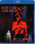 Mylène Farmer Avant que l'ombre... à Bercy Blu-Ray