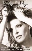 Music Videos 2 - VHS