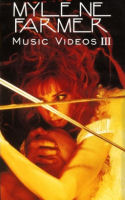 Vidéo Music Videos III (2000) - VHS