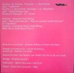 Mylène Farmer RemixeS Vinyl