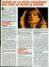 Mylèner Farmer Presse Numéros 1 Mai 1985